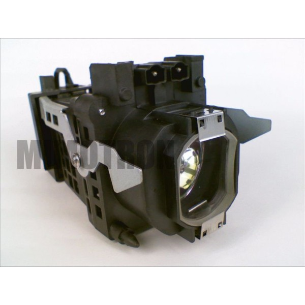 Compatible SONY XL 2400 TV Replacement Lamp